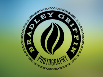 Photographer's Badge Overlays