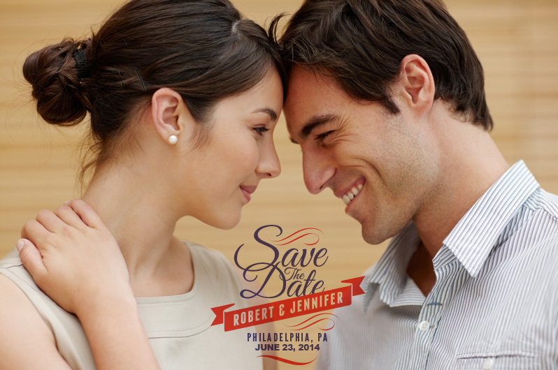 save-the-date-badge-1