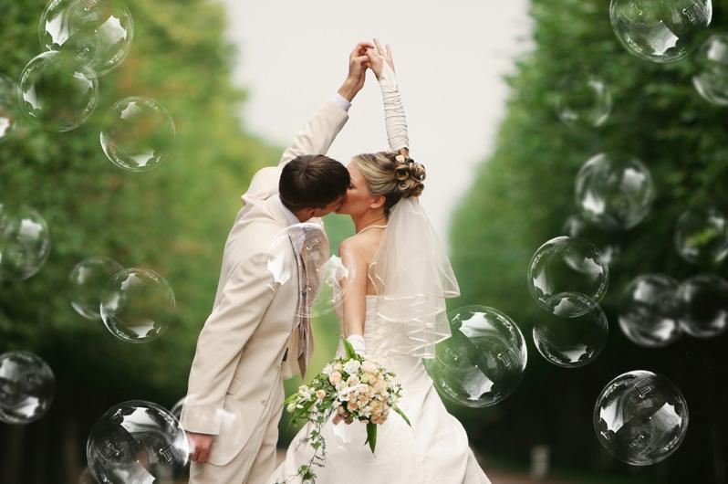 bubbles-7