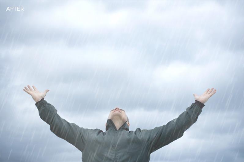 rain-6-after