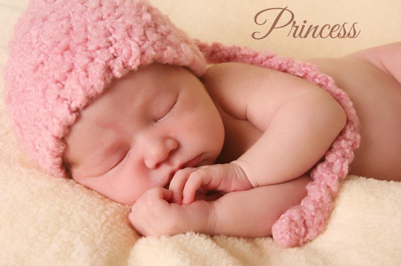 simple-newborn-2