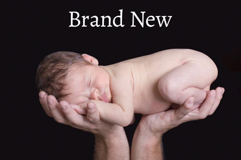 simple-newborn-3