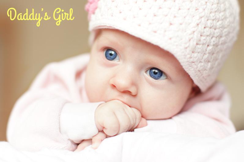simple-newborn-5