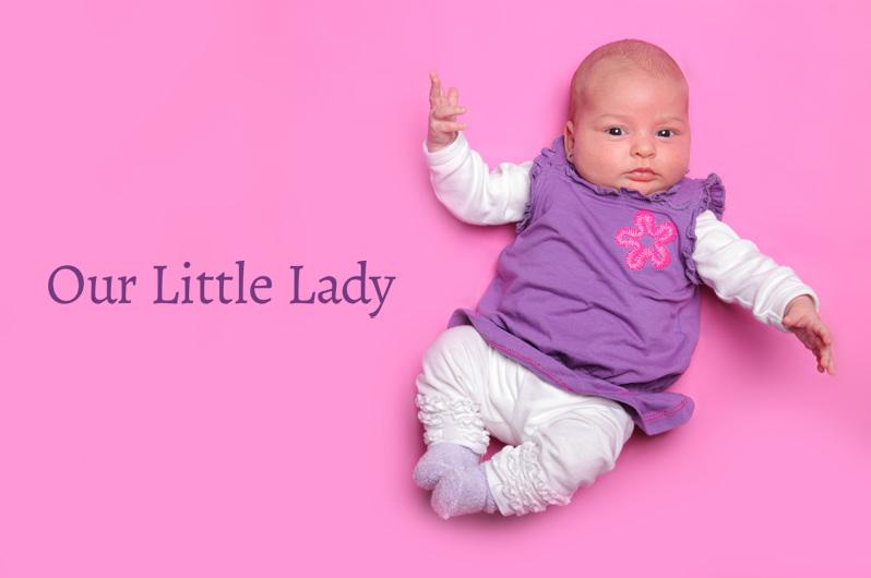 simple-newborn-6