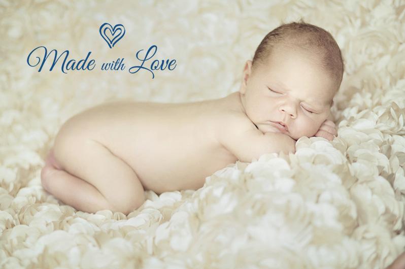 simple-newborn-7