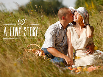 Love Photo Overlays