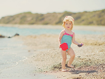 Film-Inspired Photoshop Actions