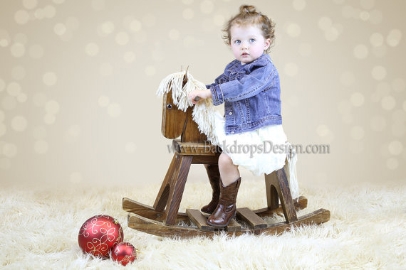 Toddler Photography Props