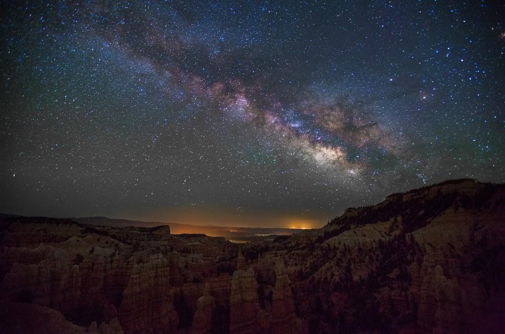 fairyland-canyon-1632749_1280