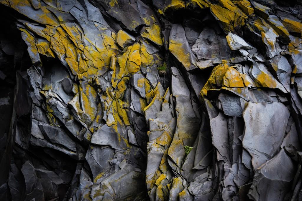 texture photos