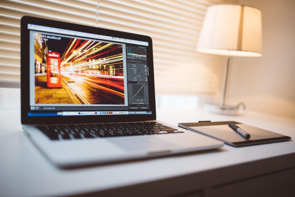 3 Simple Tactics Speed Editing Workflow